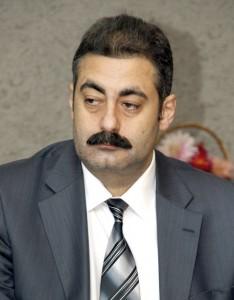 Предшественикът на Борисова, д-р Божидар Нанев бе обвинен в корупция и арестуван!