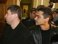 Хамстера и Марчело Джотолов- авери на Алексей Петров