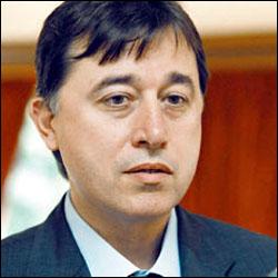 Емил Кюлев
