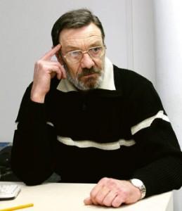 Лещански умува над въпроса: Къде сгреших?!