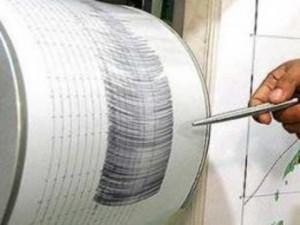 Хасковския астролог не вярва на уредите за предугаждане на земетресения!