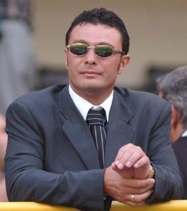 Дори от отвъдното, Жоро Илиев продължава да контролира жена си!