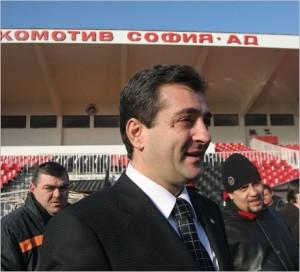 Николай Гигов