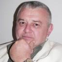 Григор Лилов