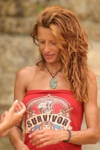 iana-marinova-surviver