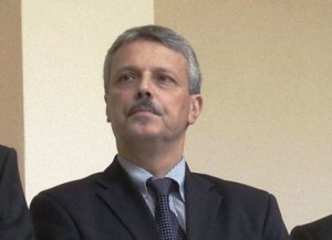 Иван Драшков