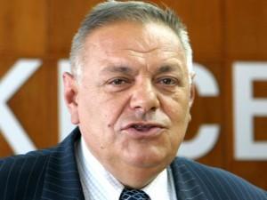jeliazko-hristov