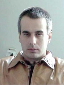 Антон Милтенов-Клюна
