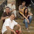 """мирослав е съпруг на вокалистката на бандата """"Мери Бойс бенд"""""""