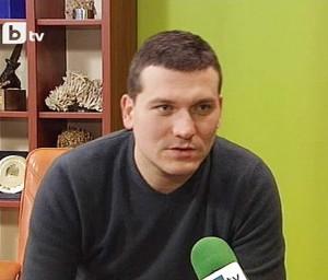mitko-pavlov