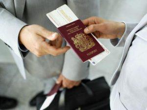 pasporti1