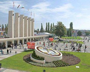plovdivski-panair9