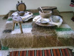 selski-turizam1
