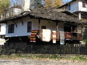 selski-turizam2