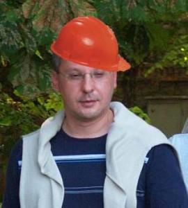 sergei-stanishev