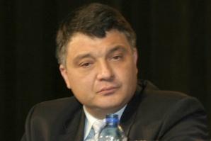 Николай Свинаров
