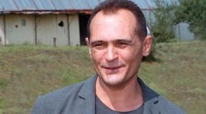 vasil-bojkov