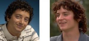 Приликата между Витомир и Фродо е потресаваща!