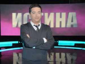 vitomir-saruivanov3