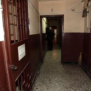 zatvor3