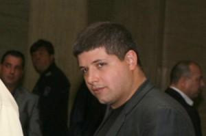 Боби Цанков може посмъртно да вкара Маргините в затвора