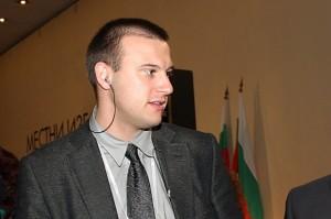 dimitur_stoianov8