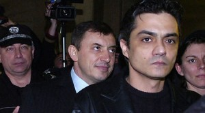Марчело Джотолов
