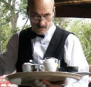 kelner1
