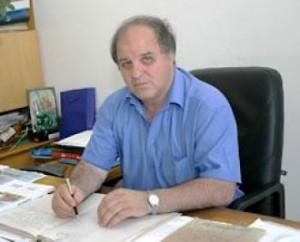 Димитров Димитров