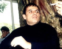 Марио Минев
