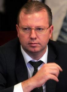 Пожарът закана към Красимир Стефанов?