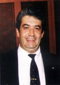 Иван Ставрев издъхна на 24 май