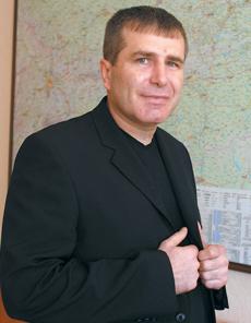 Христо Ковачки също въртял пари на мафиота