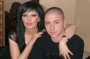 Галена и Галин не са обичани в Търново
