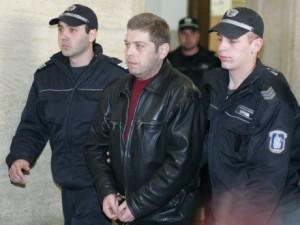Петър Сантиров ще обжалва