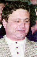 Стоил Славов
