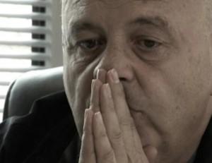 Венци Стефанов вече не вярва, че ще види сина си жив