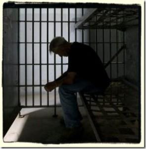 zatvor1