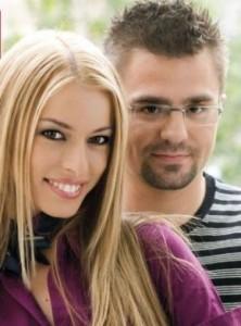 Любовта между Даниела и Андрей е вече минало