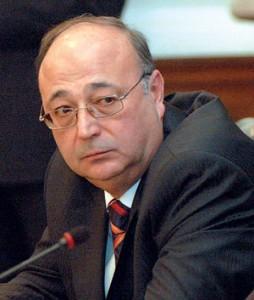Петко Сертов също е посещавал мястото