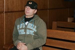 Димитър Вучев- Демби е в неизвестност