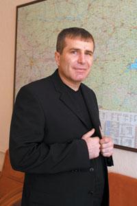 Христо Ковачки е подозиран за разстрела