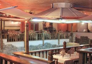 krali_marko_restorant