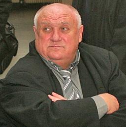 Адвокат Марковски защитава Лазар Колев