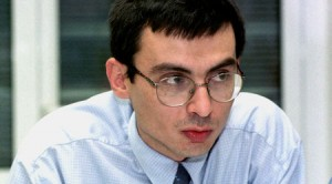 Петко Шишков