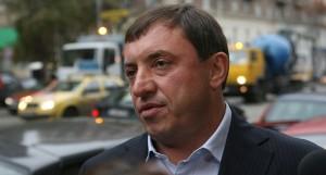 Алексей Петров бил невинен, твърди Сашо Диков