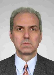 проф. Хаджитодоров
