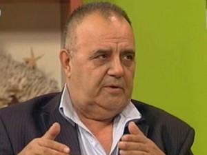 Димитров сътвори поредния скандал с ракиен дъх