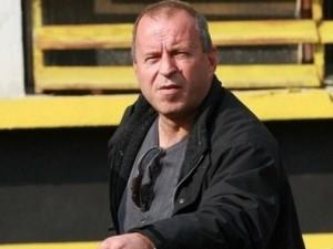 Според МВР, Юри Галев е една от многото жертви на Пешо Сумиста