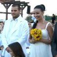 Сватбата на Иван и Вихра